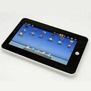 pandigital novel tablet android murah dengan layar 7 inch