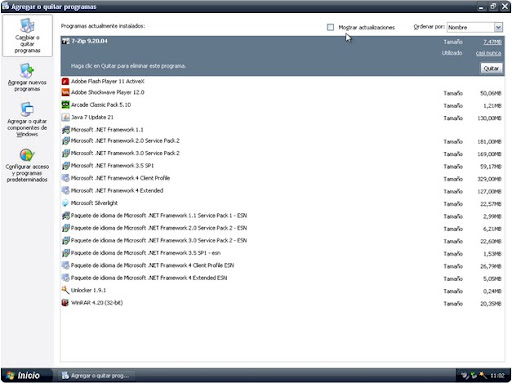 Windows® Xp Sp3 uE v5  [Actualizado hasta 06-05-2013] 2013-05-06_18h30_55