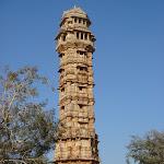 Chittaurgarh, Rajasthan, India