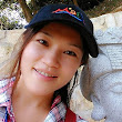 Peyton Wang -