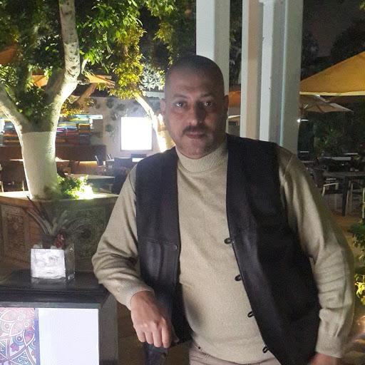 Hany Mahmoud Photo 20