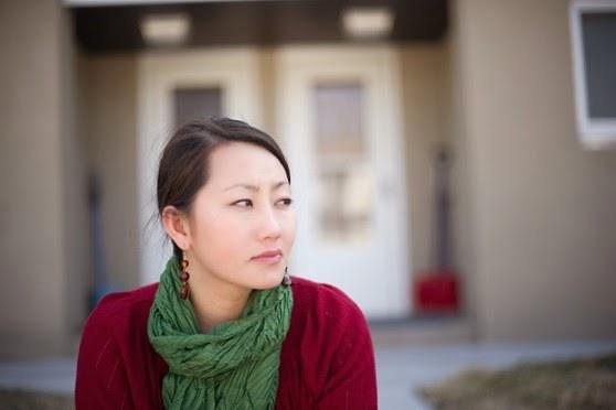 Kao Kalia Yang: Presentation on her novel, The Latehomecomer
