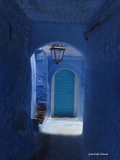 Marrocos 2012 - O regresso! - Página 9 DSC07779