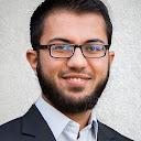 Zeryab Hassan Kiani