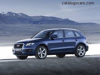 صور سيارة اودى كيو 5 2014 - اجمل خلفيات صور عربية اودى كيو 5 2014 - Audi Q5 Photos 3.jpg