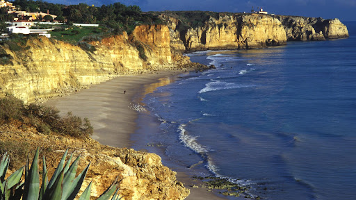 Sea Cliffs, Algarve, Portugal.jpg