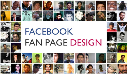 9lessons facebook fan page