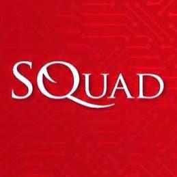 Squad Digital Limited logo