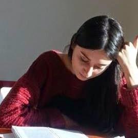 Bircan Eskiköylü picture