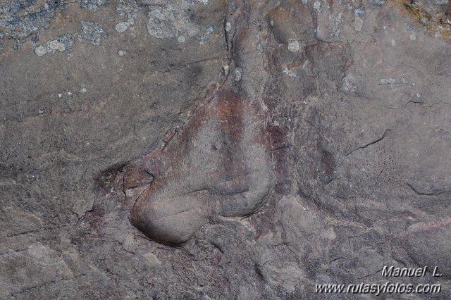 Cueva del Realillo-5