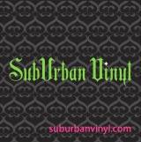 SuburbanVinyl.com