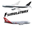 FsimulatorX