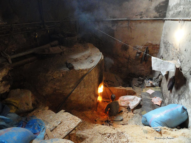 marrocos - Marrocos 2012 - O regresso! - Página 8 DSC07105