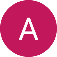 Amber Moreland Avatar