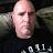 michael blundell avatar image