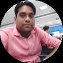 Sanyal Kumar