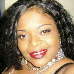 Denise Charles