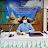 วันชัย แสงนาค avatar image