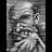 Milan Chromek avatar image