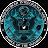 Radek S avatar image