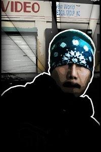 Trance|Tech Studios