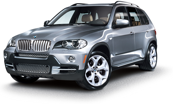 bmw automobiles bmw x5 2012 photos. Black Bedroom Furniture Sets. Home Design Ideas