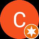 Cédric T