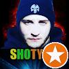 Shoty PL
