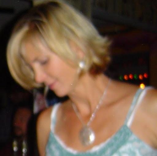 Judy Rowland Photo 12