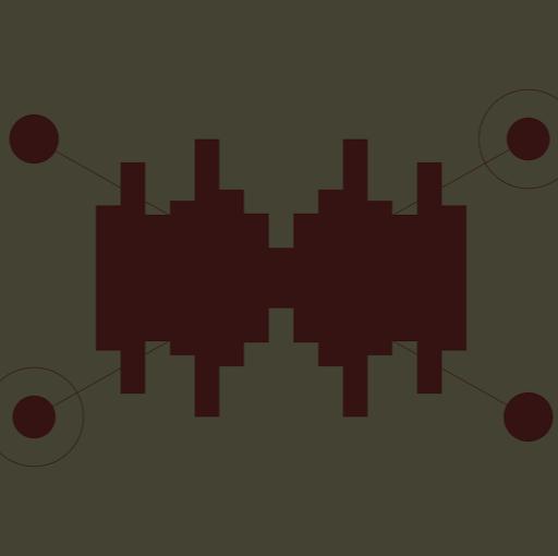 bladeburner