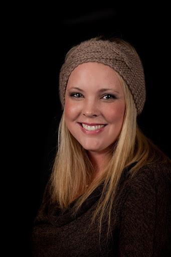 Donna Staples Photo 15