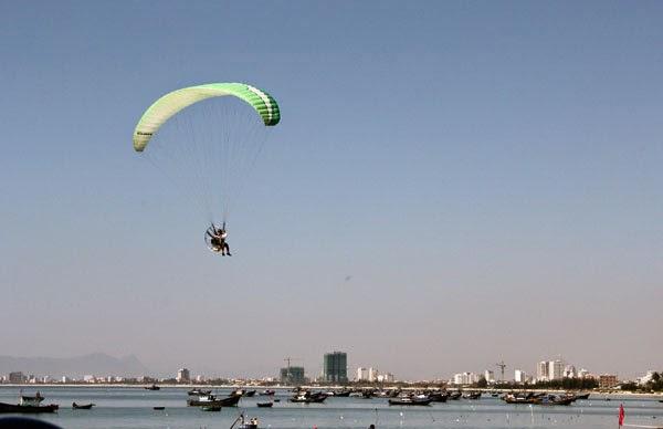 Starting-up-the-Sea-Tourism-Season-2014