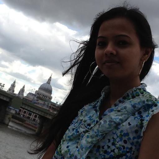 Rekha Rai Photo 11