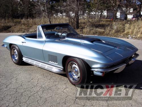 Corvette 1958-1969, GL 1967%25252520corvette%25252520cvt%25252520007