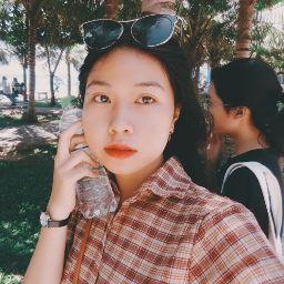 Kieu Nguyen Lan picture