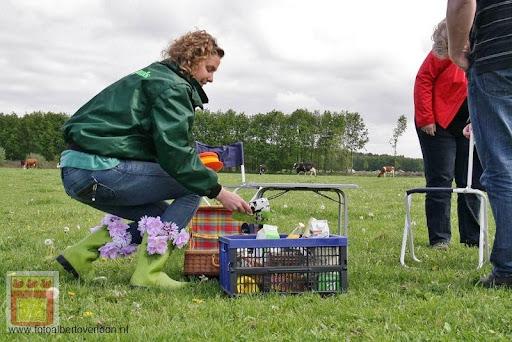 moederdagontbijt in het weiland overloon 13-05-2012 (9).JPG