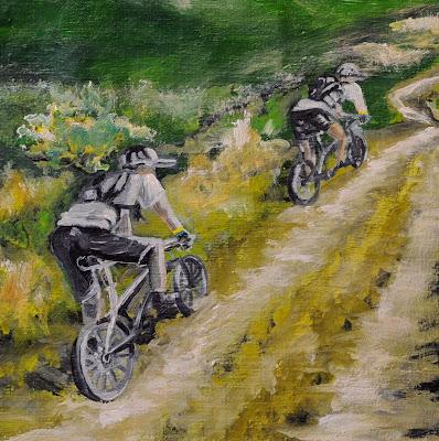 https://picasaweb.google.com/106829846057684010607/Bicycles#6071478118793976818