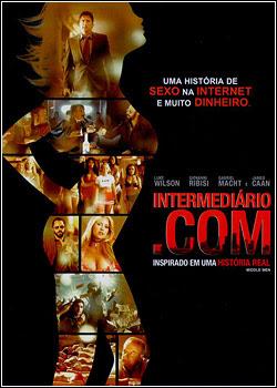 Baixar Intermediario.com – DvdRip – Dublado