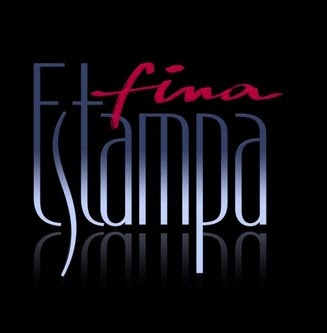 Download Fina Estampa – Trilha Sonora – Nacional