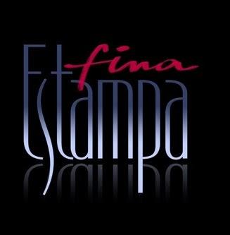 lancamentos Download   Fina Estampa   Trilha Sonora   Nacional