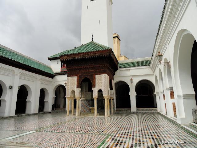 marrocos - Marrocos 2012 - O regresso! - Página 8 DSC07032
