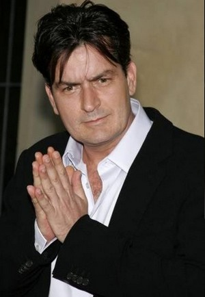 charlie sheen house sale. from Charlie Sheen#39;s home