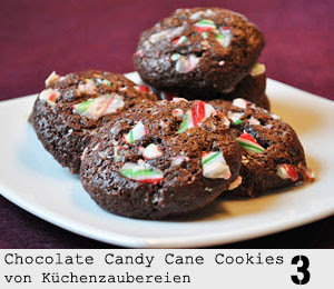 http://kuechenzaubereien.blogspot.de/2013/12/chocolate-candy-cane-cookies.html