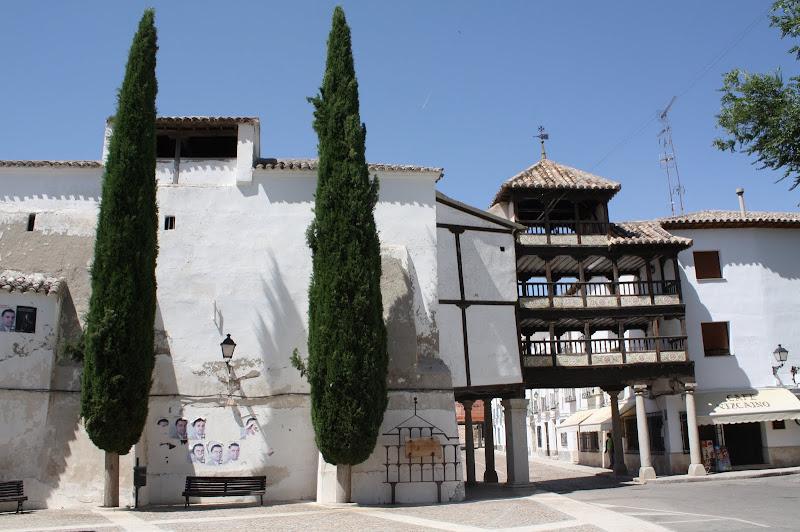 espanha - [Crónica] Sul de Espanha 2011 Tembleque%252520%2525283%252529