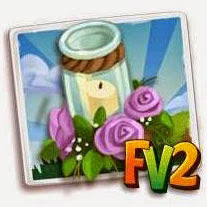 farmville 2 cheats for scented candles