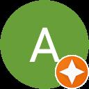 Andy D.,AutoDir
