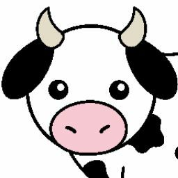 Casey The Cow