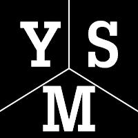 YuriySid Channel