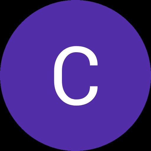 Cheryl Camp