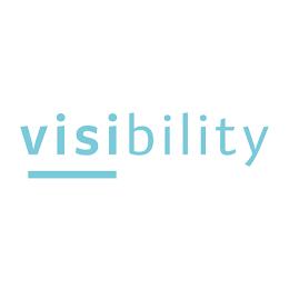 Visibility s.r.o. logo